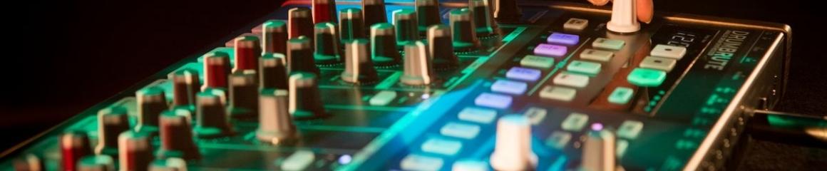 Arturia DrumBrute - analogová bicí mašinka