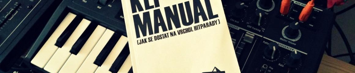 KLF manuál, aneb příbeh jednoho hitu z roku 1988