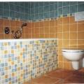 Reference: Vybrané realizace koupelen 1997- 2004