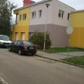 Reference: Instalace pro malometrážní byty