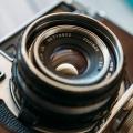 5 tipů, kde najít fotky zadarmo