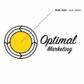 Kotvíme v marketingových vodách a těžíme zlato