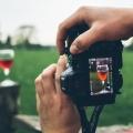 Jak produktová fotografie ovlivňuje prodej vašich produktů
