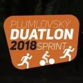 08.07. – Duatlon Plumlovman 2018