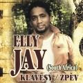 14.07. – Červencový večer s Elly Jay