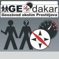 05.05. – Prostějovský GeoDAKAR 2018