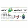 01.09.–03.09. – Great Moravia 2017