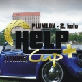 27.05.–28.05. – Help (Tuning) Cup - Plumlov - 2. kolo