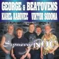 19.08. – Karel Kahovec, Viktor Sodoma a George & Beatovens