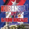 05.07. – Kubánská noc 2017