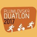 05.08. – Duatlon Plumlovman 2017