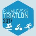 12.08. – Triatlon Plumlovman 2017
