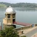 Tip na výlet: Plumlov - Plumlovská přehrada