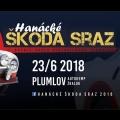 23.06.–24.06. – Hanácké Škoda sraz 2018