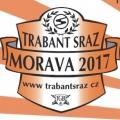07.07.–09.07. – Trabant sraz Morava 2017