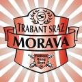 05.07.–08.07. – Trabant sraz Morava 2018