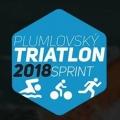 11.08. – Triatlon Plumlovman 2018