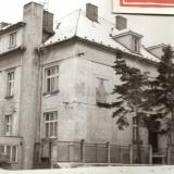 1984 - Zima