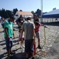 Jeden dětský den nestačí, Olomouc 2016