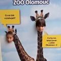 ZOO Olomouc 2017
