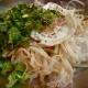 Asijský talíř