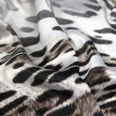 Zvířecí vzory