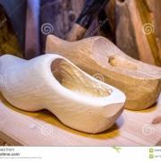 Zdravá obuv