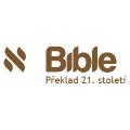 Bible21