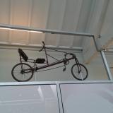 Cyklistika v Edinburghu