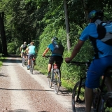 Jak vybrat kolo pro dospělého cyklistu