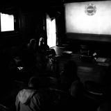 Aktivistické Kino