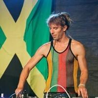 Dirty Growa / MC Šafy / DJ Plegomazin / DJ Surfa
