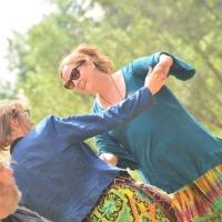 Autentický postoj: Jak si uvědomit své Bytí