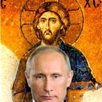 Křesťanství a/nebo demokracie