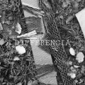 DIFFERENCIA: Discover the difference