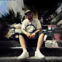 DJ Rubenz