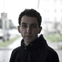 Kamil Bouška