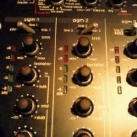 DJ Old-Vasha & DJ Kumite