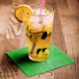 Míchaný nápoj
