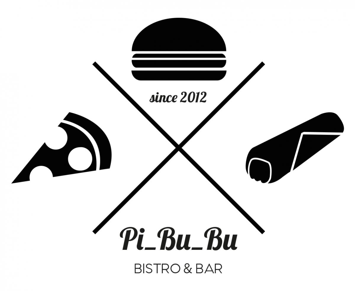 Bistro&Bar Pi-Bu-Bu Prostějov