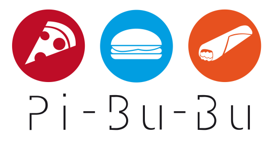 Restaurace Pi-Bu-Bu Prostějov