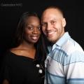Intercultural Couples: A Tango through Detangling