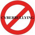 Cyberbulling guide by Dr. Keenan