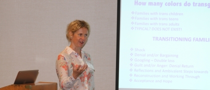 Abstract and VIDEO of presentation at International Family Therapy Association, Hawaii 2016_Clashes with Intercultura/Inter-ethnical Couples - original therapeutic approach