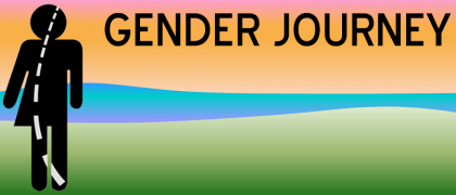 Attention: Transgender Support Group in Naples