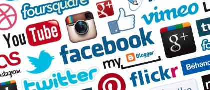 12 Easy Tips for Using Social Media Responsibly