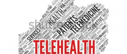 TELEHEALTH - VIDEO SESSIONS