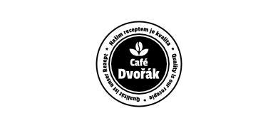 Café Dvořák