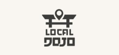 LocalDojo.com