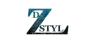 DZ styl